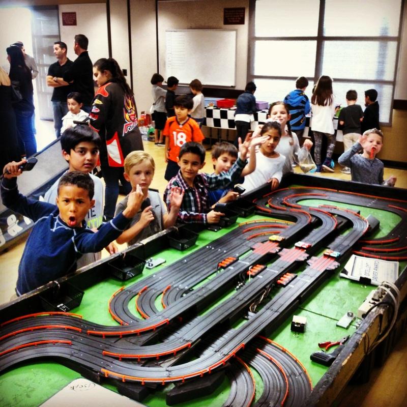 kids race car themed birthday parties racing birthday party ideas children s lego theme cars
